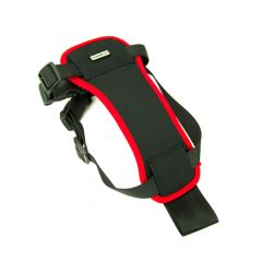 Great&Small Car Harness