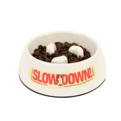 Great&Small Slow Down Bowl