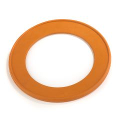 Great&Small 99% Natural Rubber Fling Ring 21.5cm