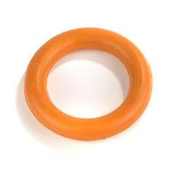 Great&Small 99% Natural Rubber Ring 15cm