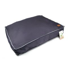 Great&Small Country Navy Mattress