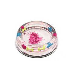 Great&Small Floating Bowl 12.5cm