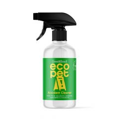 Great&Small Ecopet Accident Cleaner 500ml