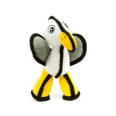 Great&Small Cuddly but Tough British Critters Seagull