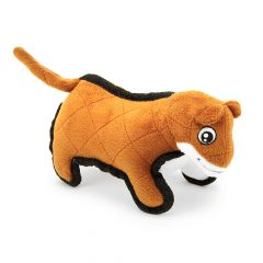 Great&Small Cuddly but Tough British Critters Stoat