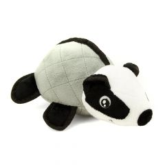 Great&Small Cuddly but Tough British Critters Badger