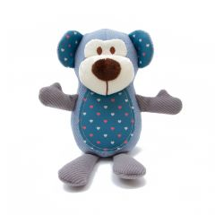 Great&Small Puppy Love Bear