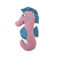 Great&Small Puppy Love Seahorse