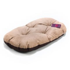 Great&Small Suede Mattress