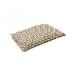 Great&Small Camo Paw Duvet