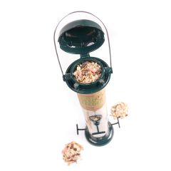 Great&Small Premium Seed Feeder