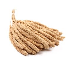 Great&Small Millet 1 Clasp