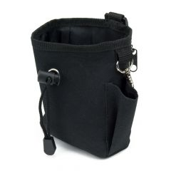 Great&Small Walkies Training Pouch