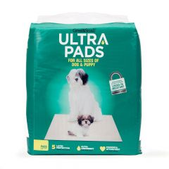 Great&Small Ultra Training Puppy Pads