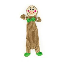 Great&Small Mr Gingerbread Crinkle 40cm