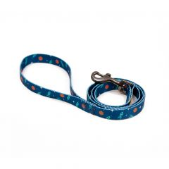 Great&Small Outer Space Blue Lead